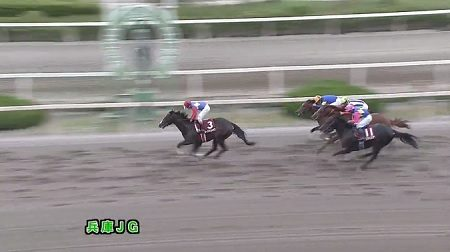 2016 兵庫ジュニアグランプリ