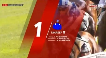 Taareef