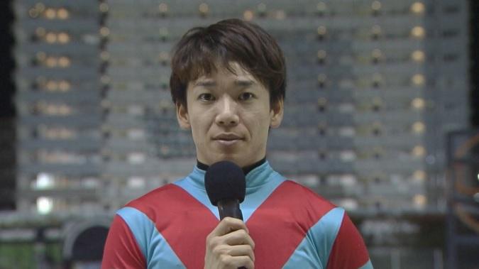 関東オークス2020 レーヌブランシュ