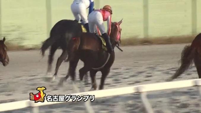 名古屋グランプリ2020 マスターフェンサー