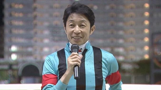 関東オークス2021 ウェルドーン